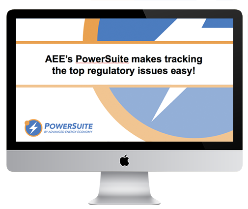 powersuite-graphic-webinar.png