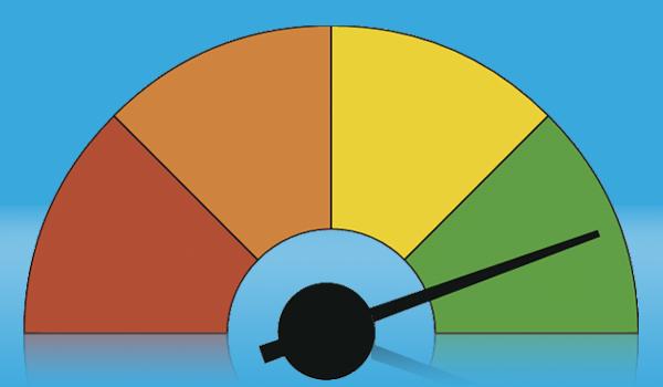 PowerSuite Legislative Bill Predictions