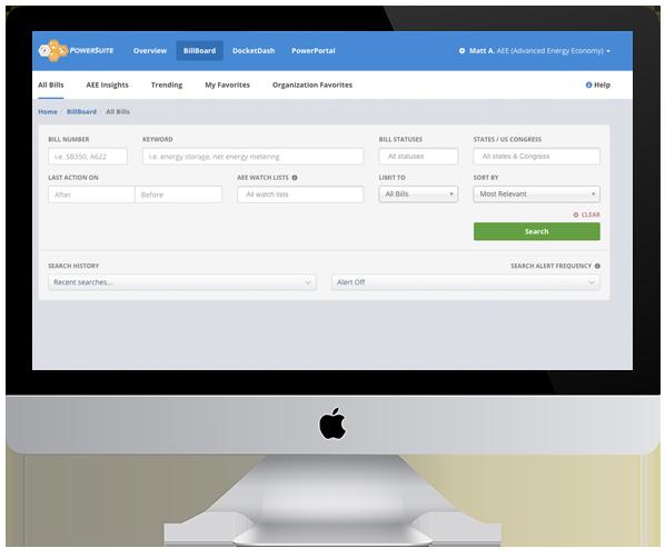 Watch this PowerSuite Webinar