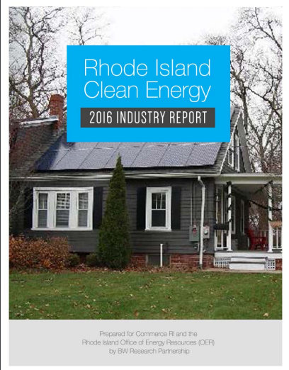 ri-clean-energy-wp.png