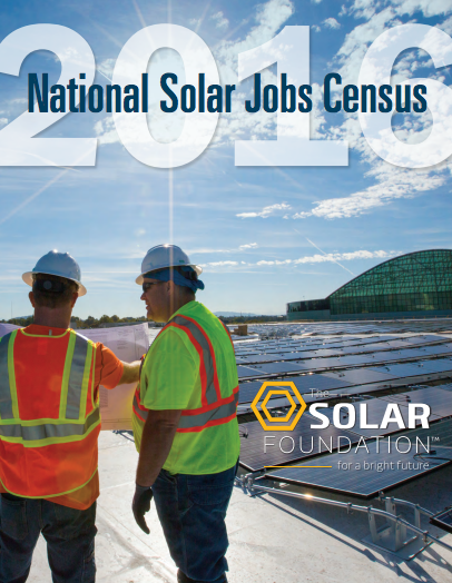 solar-foundation-jobs-census.png