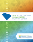 south-carolina-clean-energy-jobs-817583-edited.png
