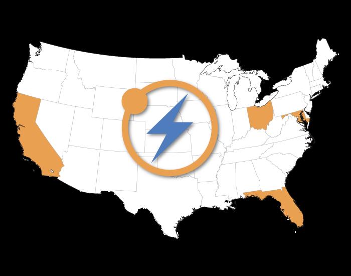 us-map-leg-webinar.png