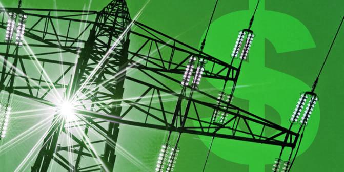 How do utilities make money webinar.