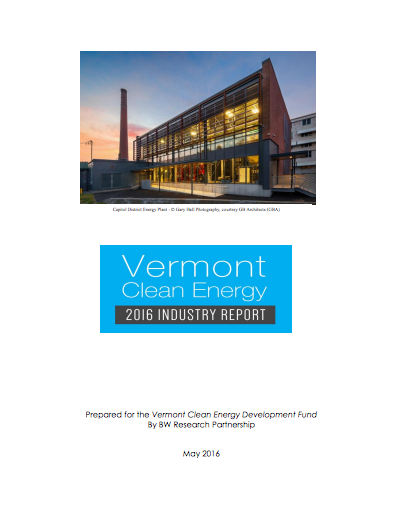 vt-clean-energy-white-paper.png
