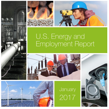 doe-us-energy-employment-2017.png
