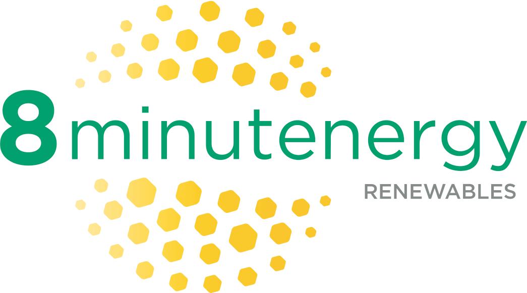 8minutenergy-logo.png