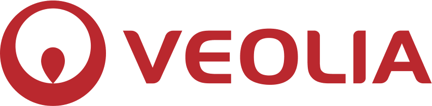 Veolia_nodivision_red.png