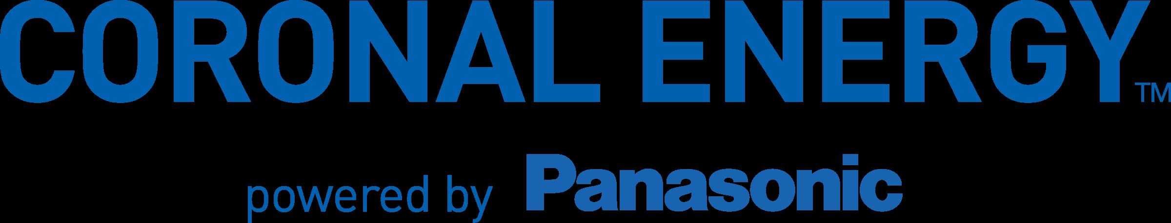 coronal_energy_logo.png