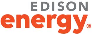 edison_energy_logo.png