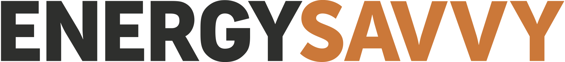 energysavvy_logo.png