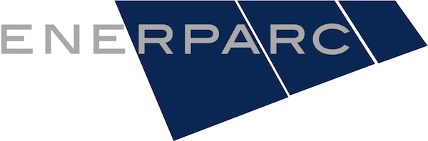enerparc_logo.png