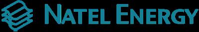 natel_energy_logo.png