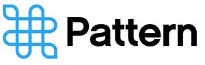 pattern_logo.png
