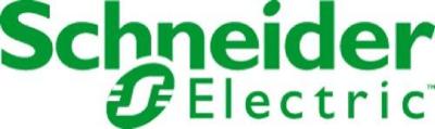 schneider-electric.png