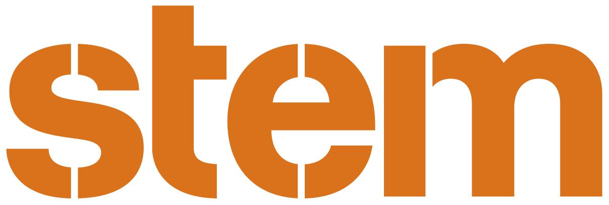 stem_logo.png