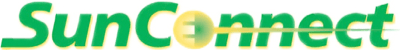 sunconnect_logo.png