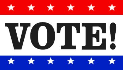 pretty-vote-clipart-remember-to-vote-clipart-clipart-suggest-vote-clipart