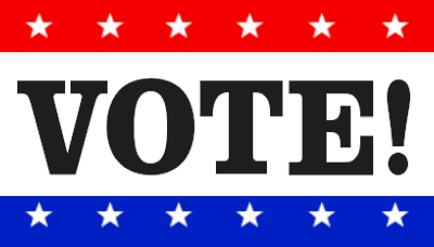 pretty-vote-clipart-remember-to-vote-clipart-clipart-suggest-vote-clipart