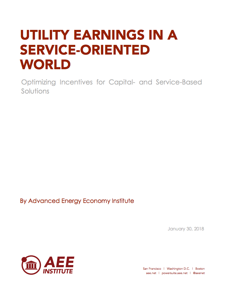 Utility Earnings in Service-Based World report.png