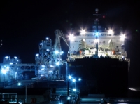 lng-terminal-by-tsuna72-742960-edited