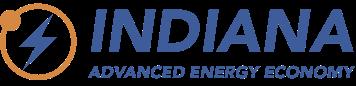 Indiana_AEE_Logo.png