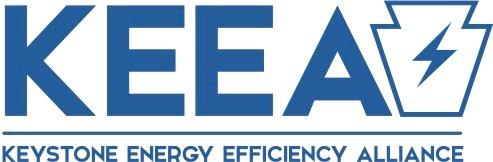 KEEA-Logo-white-keystone.jpg
