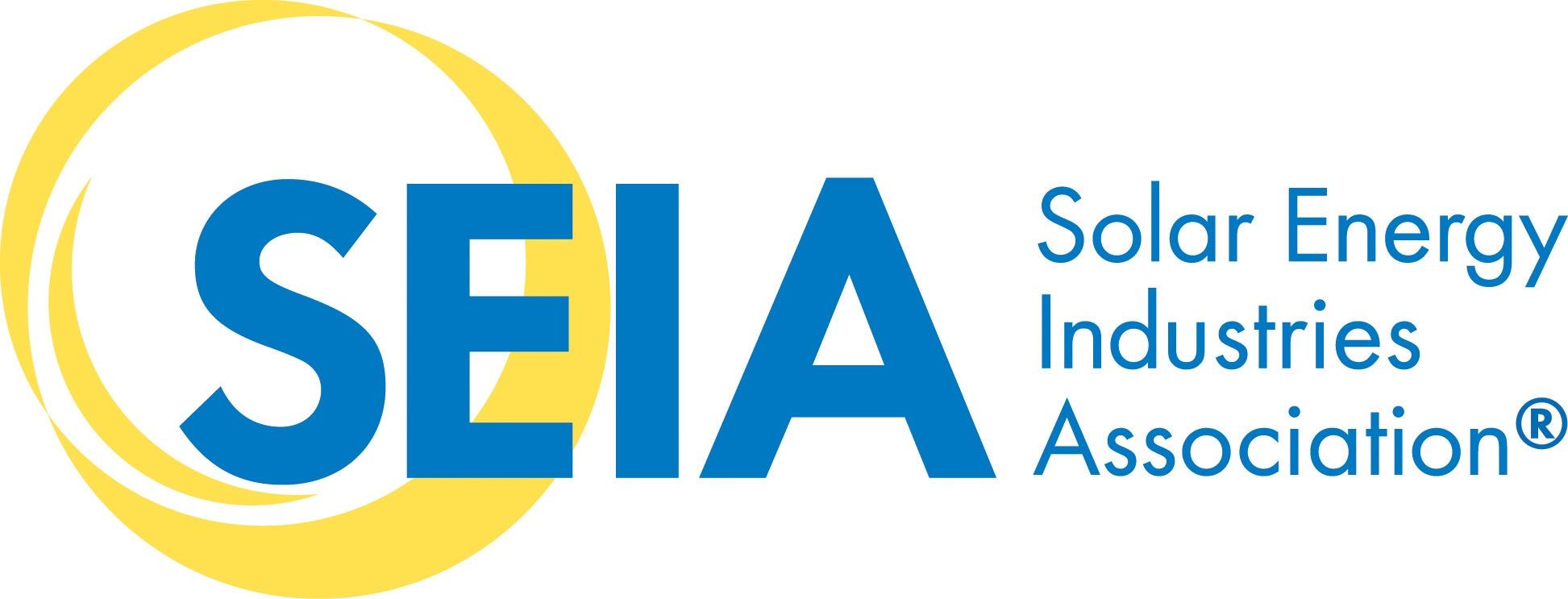 SEIA_Logo_jpeg.jpg
