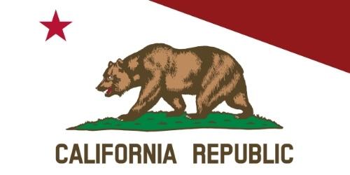 aeei-california-report-cover-815361-edited.jpg