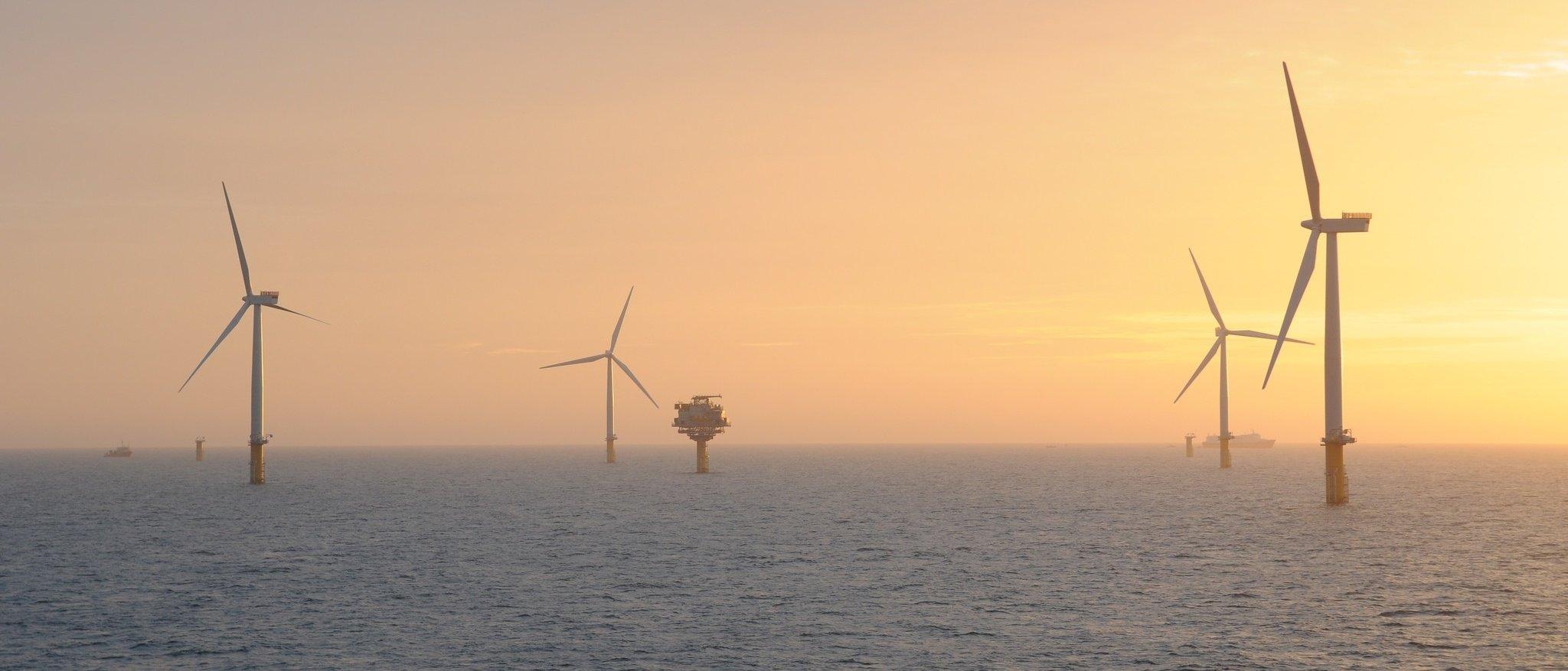 sheringham-shoal-flickr-starkraft-offshore-wind-edit.jpg